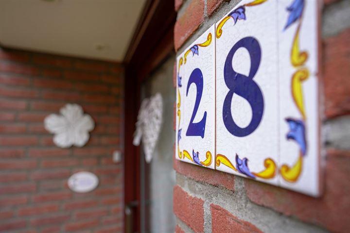 Leenheerstraat 28