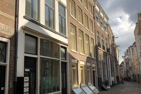 Assenstraat 47