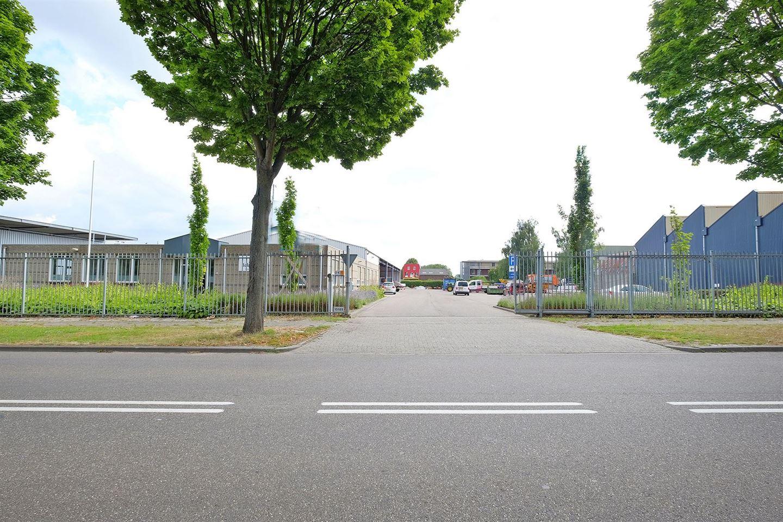 Bekijk foto 3 van Kampstraat 36
