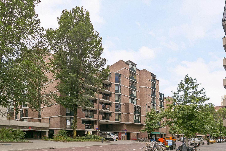 View photo 1 of Scheepmakerskade 11