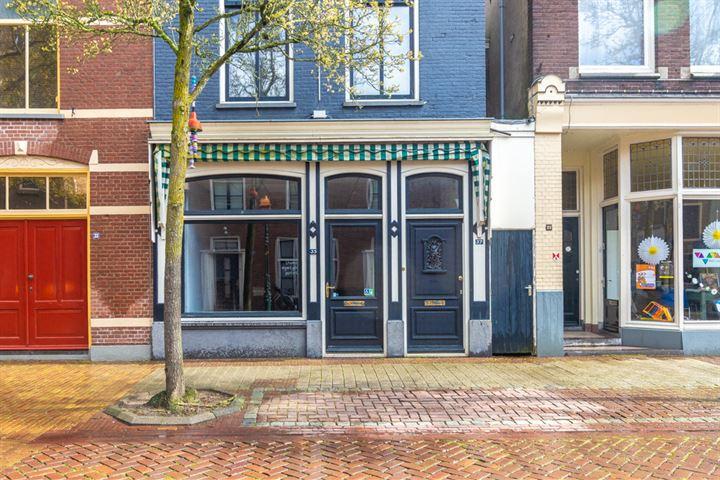 Ooipoortstraat 35 - 37