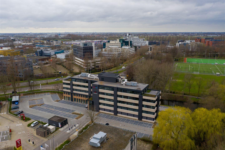Bekijk foto 2 van Harderwijkweg 3 -7