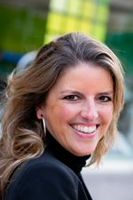 Denise Galavazi (Commercieel medewerker)