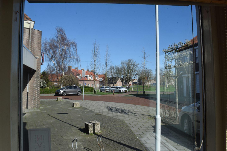 Bekijk foto 2 van Volderstraat 21