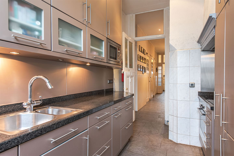 View photo 3 of Goudenregenstraat 148