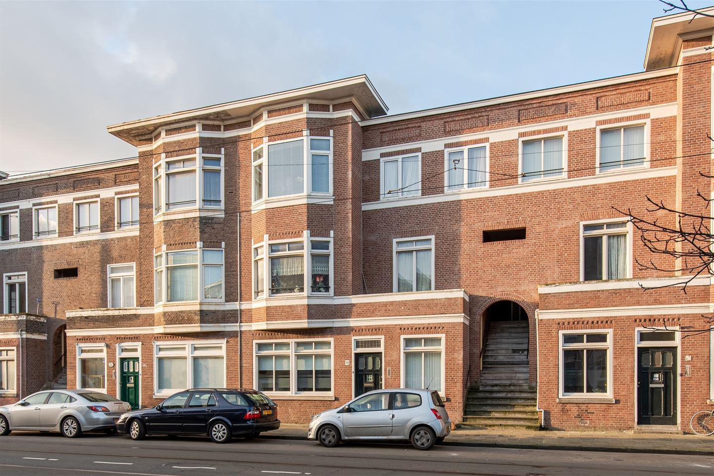 View photo 1 of Goudenregenstraat 148