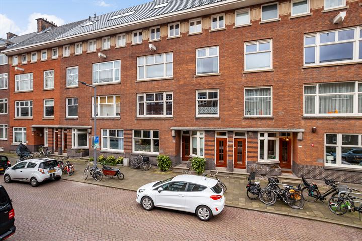 Nolensstraat 68 A/B1