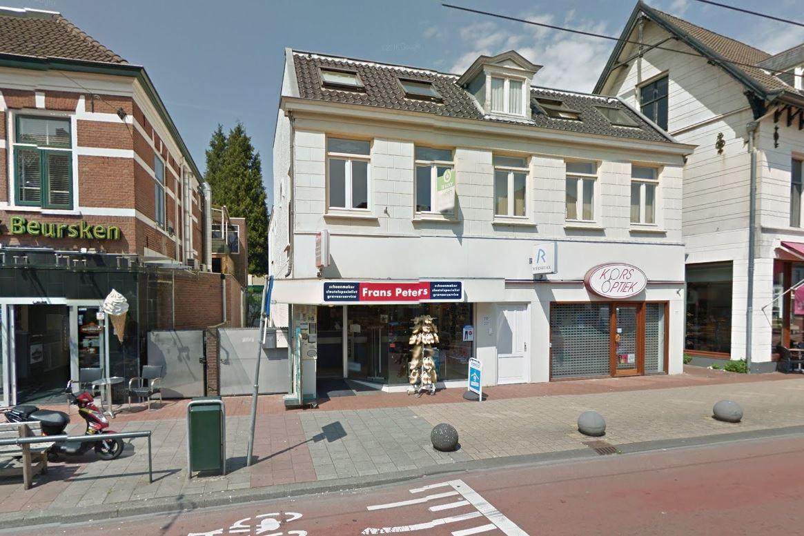 Bekijk foto 1 van Hoofdstraat 210