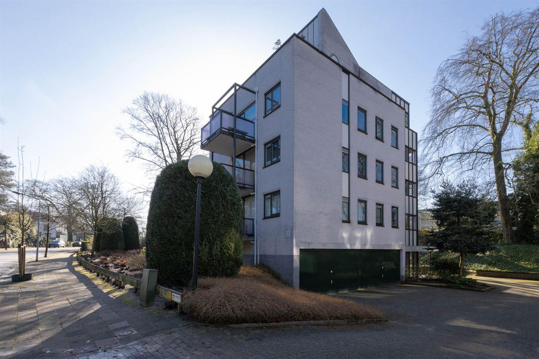 View photo 4 of Steijnlaan 11 a
