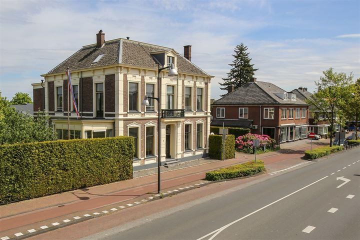 Deventerstraat 45
