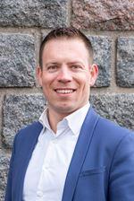 W.D.J. (Willem) Roetert (NVM real estate agent)