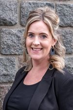H.H.M. (Kim) Wevers (Real estate agent assistant)