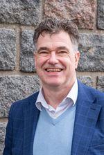 G.P.J. (Arjan) Bakker  (Mortgage advisor)