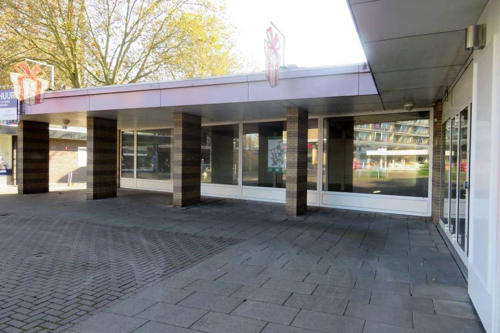 View photo 3 of Marinus Bolkplein 39