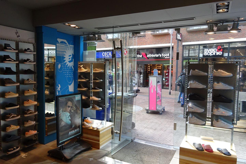 Bekijk foto 4 van Hoofdstraat 126