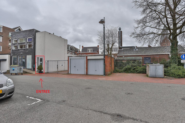 Bekijk foto 2 van Kroonkampweg 2