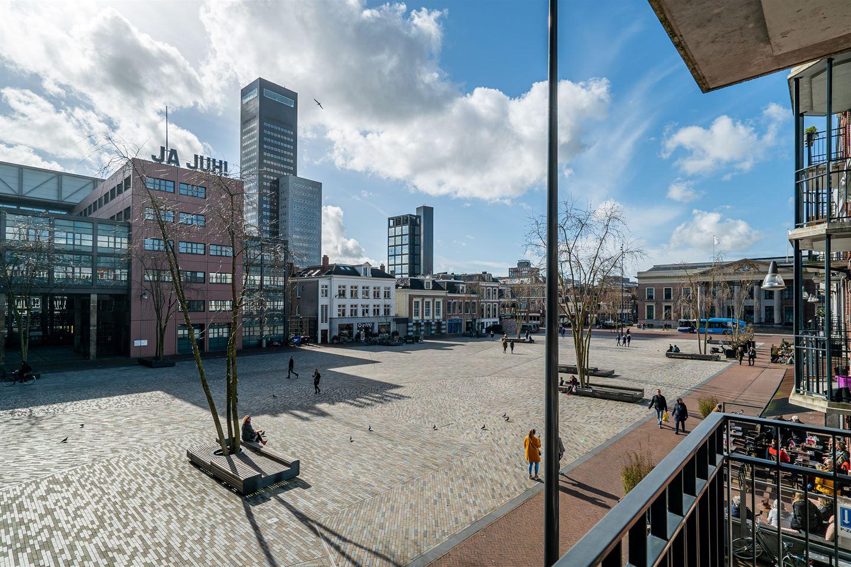 Bekijk foto 6 van Wilhelminaplein 62