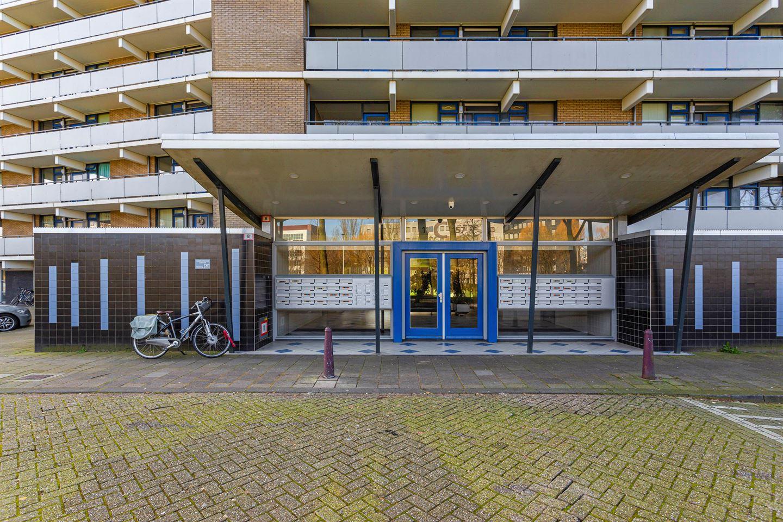 Bekijk foto 3 van Jan Luykenlaan 73