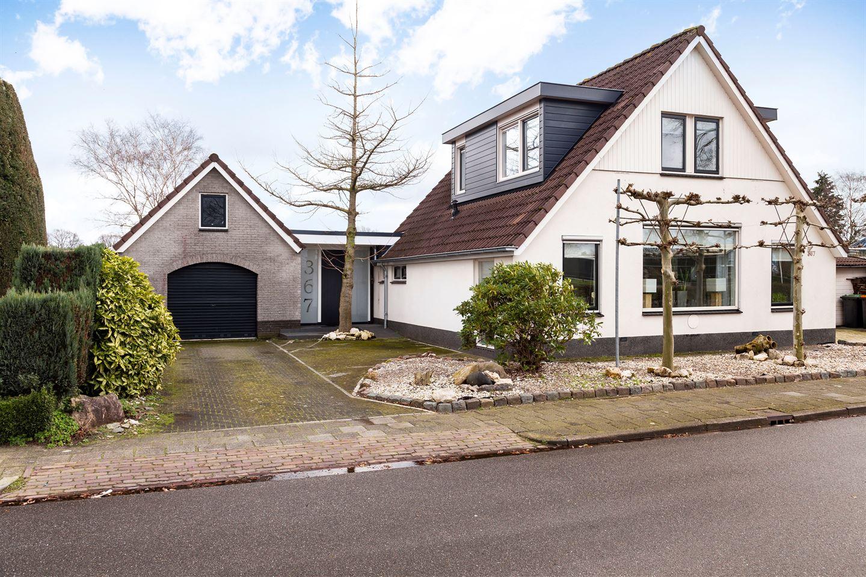 Bekijk foto 2 van Rijssensestraat 367