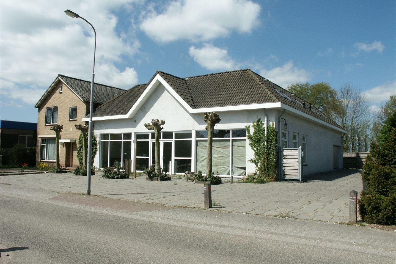 Bekijk foto 2 van Dorpsstraat 21