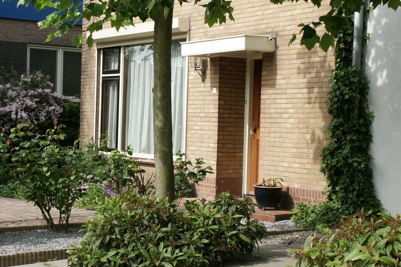 Bekijk foto 3 van Dorpsstraat 21