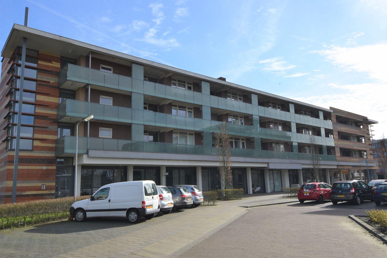 Bekijk foto 1 van Hesselterweg 18