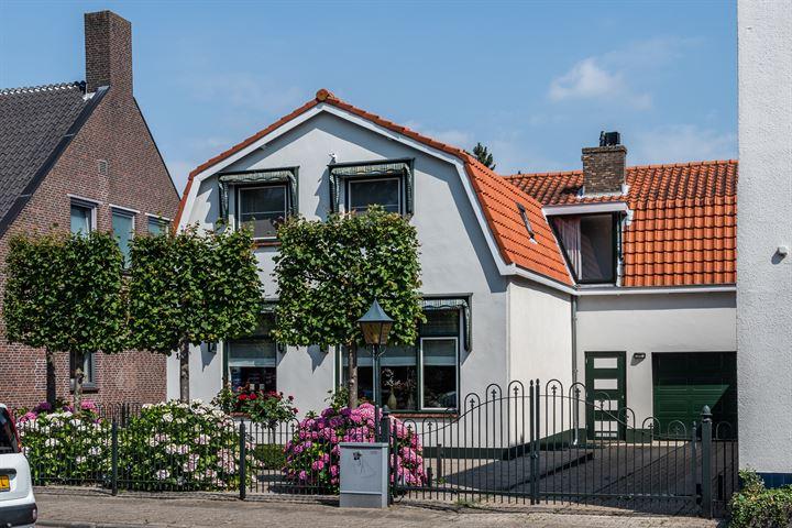 Rijksstraatweg 144