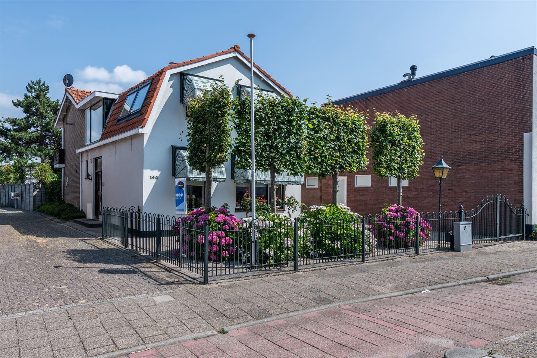 Bekijk foto 5 van Rijksstraatweg 144