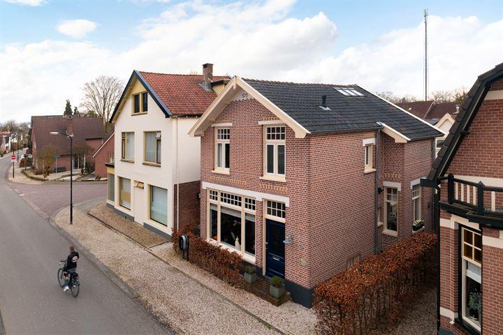 Badhuisweg 97