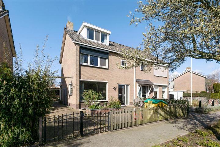 Karel Doormanstraat 22