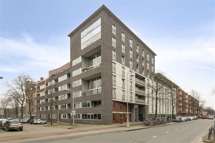 Zeeburgerdijk 616