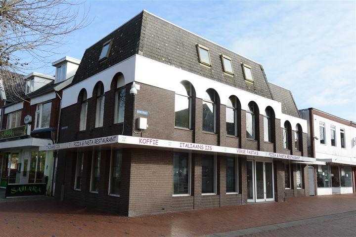 Kerkstraat 76