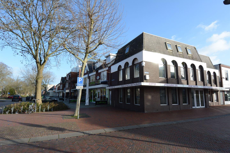 Bekijk foto 3 van Kerkstraat 76