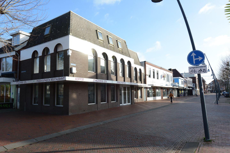 Bekijk foto 5 van Kerkstraat 76