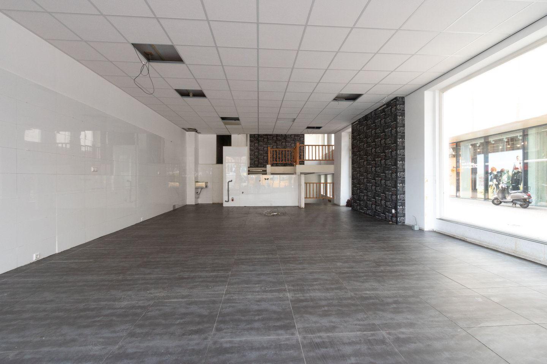 Bekijk foto 3 van Vredenburg 150