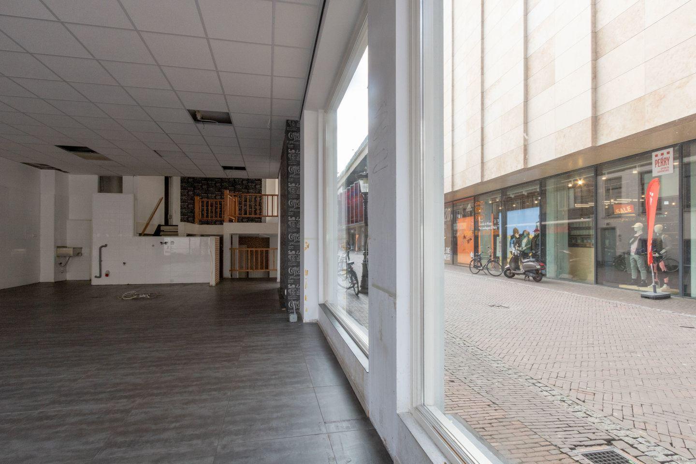 Bekijk foto 5 van Vredenburg 150