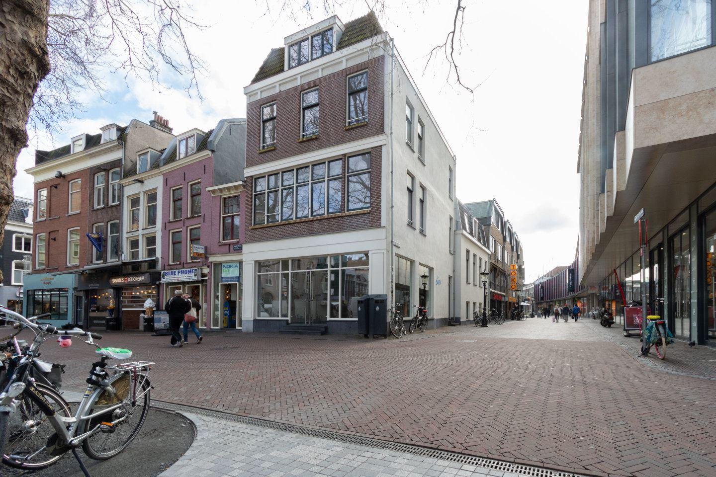 Bekijk foto 1 van Vredenburg 150