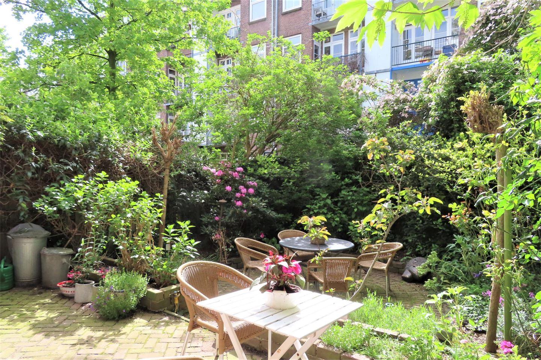 Bekijk foto 1 van Haarlemmermeerstraat 148 HS