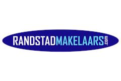 RANDSTADMAKELAARS.com