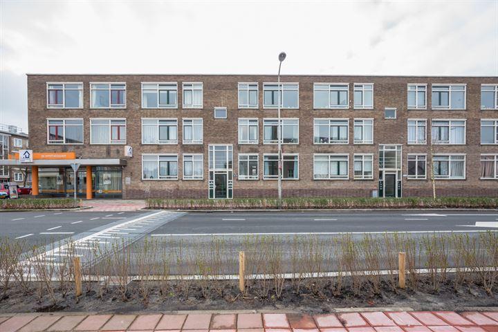 Karel Doormanlaan 49