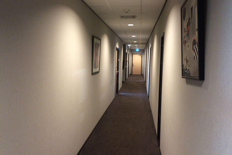 Bekijk foto 3 van Laan van Verhof 63