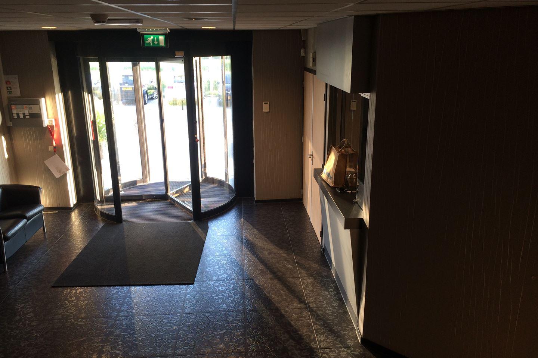 Bekijk foto 5 van Laan van Verhof 63