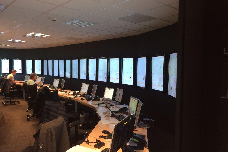 Bekijk foto 4 van Laan van Verhof 63