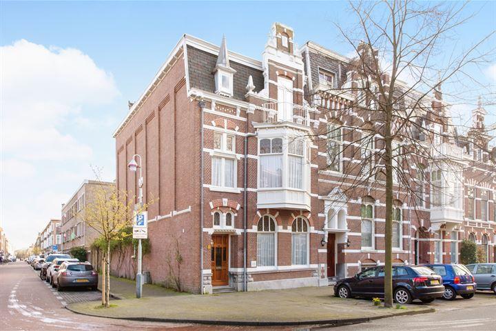 Jan van Nassaustraat 69