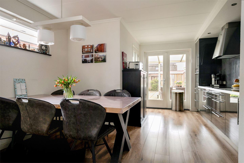 Bekijk foto 1 van Veldstraat 46