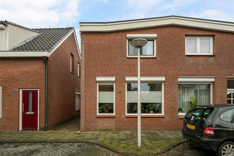 Bekijk foto 3 van Veldstraat 46
