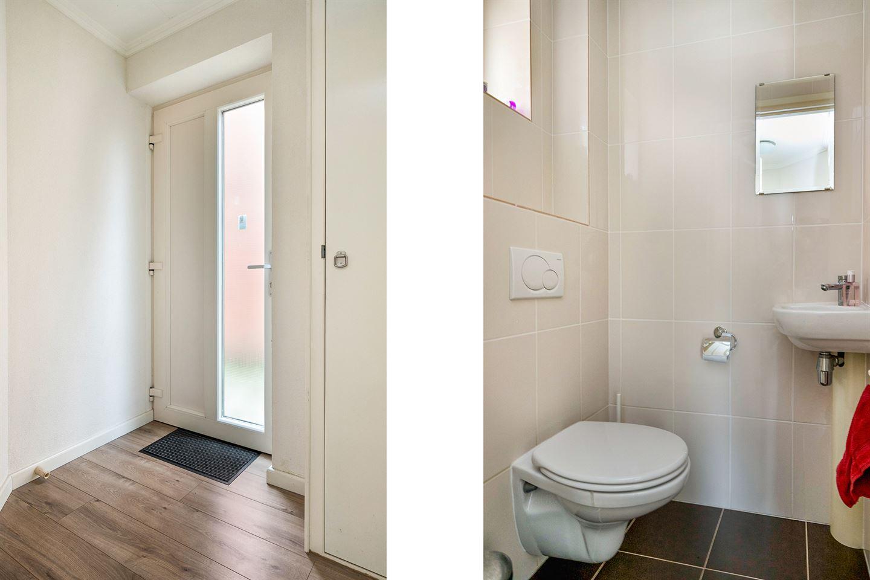 Bekijk foto 5 van Veldstraat 46