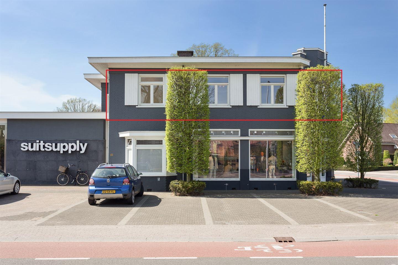 Bekijk foto 1 van Rijksstraatweg 50 A