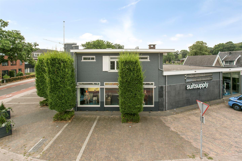 Bekijk foto 3 van Rijksstraatweg 50 A