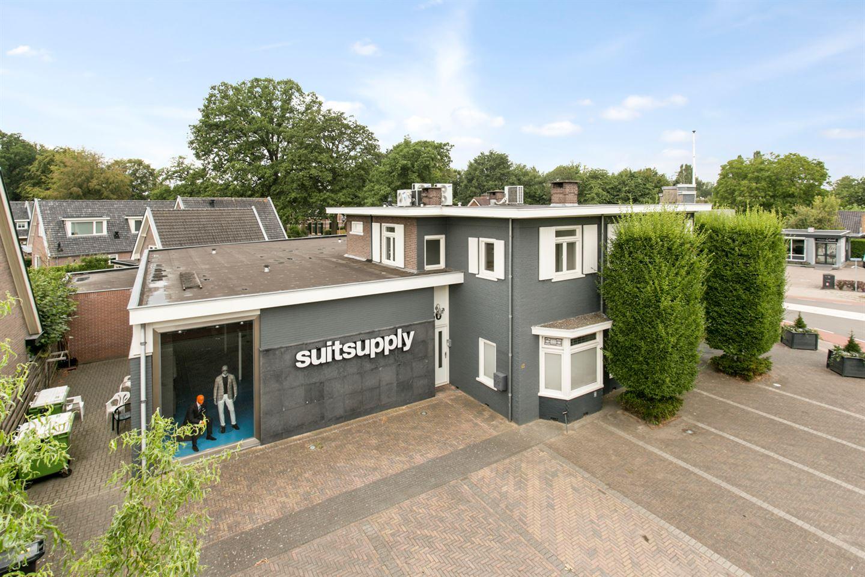 Bekijk foto 4 van Rijksstraatweg 50 A